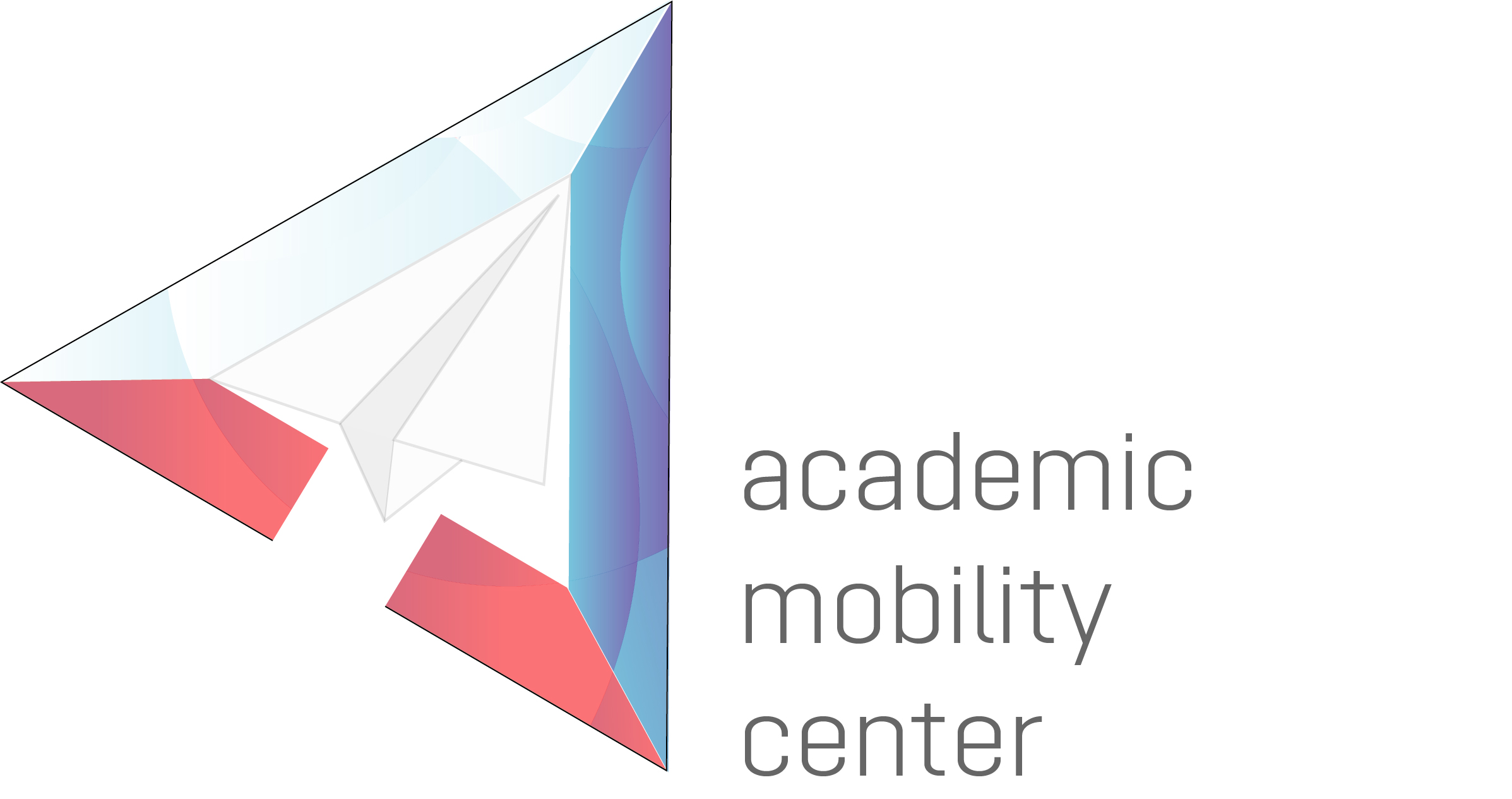 academicmobilitycenter