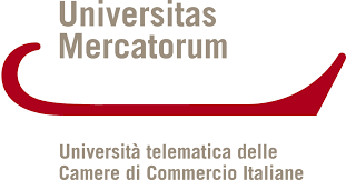 UniversitaMercatorum